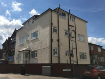 1 Bed Property to Rent in Church Road, Birmingham