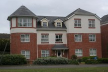 1 Bed Property to Rent in Kingsbury Road, Birmingham