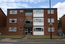 1 Bed Property to Rent in Yardley Road, Birmingham