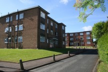 1 Bed Property to Rent in Greenvale, Birmingham