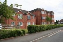 1 Bed Property to Rent in Jonfield Gardens, Birmingham