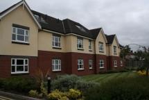 1 Bed Property to Rent in Robin Hood Lane, Birmingham