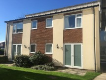 2 Bed Property to Rent in Arthur Street, Swadlincote