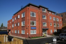 2 Bed Property to Rent in Kingstanding Road, Birmingham