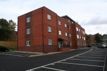 1 Bed Property to Rent in Kingstanding Road, Birmingham
