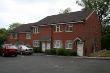 1 Bed Property to Rent in Mark Close, Worcestershire