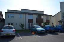 1 Bed Property to Rent in Arthur Street, Swadlincote