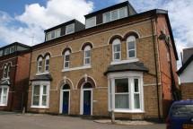 2 Bed Property to Rent in Flint Green Road, Birmingham
