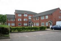 1 Bed Property to Rent in Jonfield Gardens, Birmingham