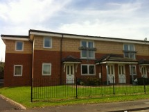 1 Bed Property to Rent in Swanswell Road, Birmingham
