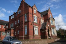 to Rent in East Road , Birmingham