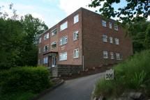 1 Bed Property to Rent in 208 Leach Green Lane, Birmingham