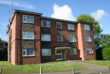 2 Bed Property to Rent in Greenvale, Birmingham