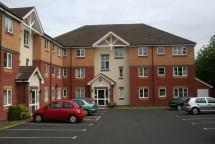 1 Bed Property to Rent in 61 Warwick Road, Birmingham