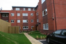2 Bed Property to Rent in Kingstanding Road, Birmingham