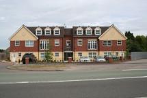 2 Bed Property to Rent in Birmingham Road, Birmingham