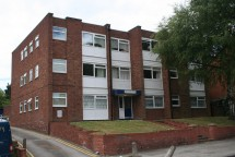 1 Bed Property to Rent in Coventry Road, Birmingham