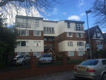 1 Bed Property to Rent in Montague Road, Birmingham
