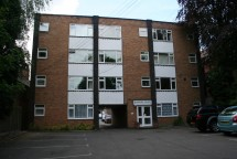 1 Bed Property to Rent in Wake Green Road, Birmingham