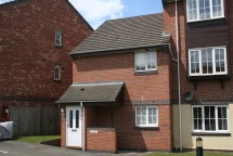 1 Bed Property to Rent in Barwell Road, Birmingham