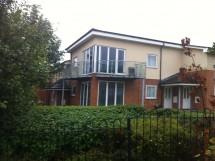 1 Bed Property to Rent in Gospel Lane, Birmingham