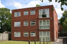 1 Bed Property to Rent in 24 Dudley Park Road, Birmingham