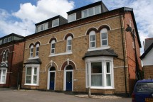 1 Bed Property to Rent in Flint Green Road, Birmingham