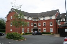 1 Bed Property to Rent in Sycamore Close, Birmingham