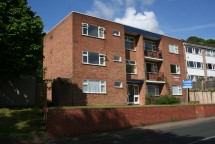 2 Bed Property to Rent in 226 Leach Green Lane, Birmingham