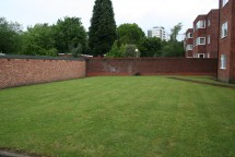 1 Bed Property to Rent in Metchley Lane, Birmingham