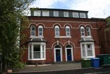 1 Bed Property to Rent in Flint Green Road, Birmingham