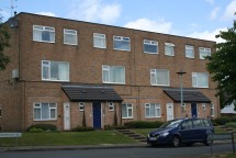 1 Bed Property to Rent in Hunstanton Avenue, Birmingham