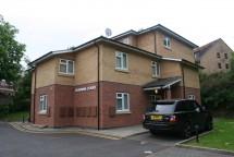 1 Bed Property to Rent in New Street, Birmingham