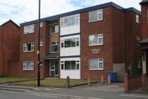 2 Bed Property to Rent in Yardley Road, Birmingham