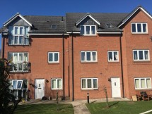 2 Bed Property to Rent in Flaxley Road, Birmingham