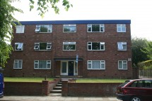 1 Bed Property to Rent in Malvern Road, Birmingham