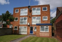 1 Bed Property to Rent in Hagley Road West, Birmingham