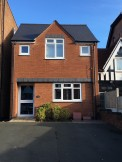 1 Bed Property to Rent in Silverbirch Road, Birmingham