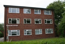 1 Bed Property to Rent in 838 Walsall Road, Birmingham