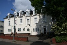 2 Bed Property to Rent in Church Road, Birmingham