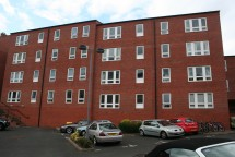 1 Bed Property to Rent in Graham Street, Birmingham
