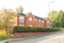 1 Bed Property to Rent in Wharf Road, Birmingham