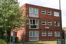 2 Bed Property to Rent in 24 Dudley Park Road, Birmingham