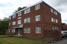 2 Bed Property to Rent in High Street, Birmingham