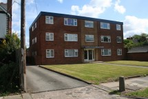 1 Bed Property to Rent in Steel Road, Birmingham